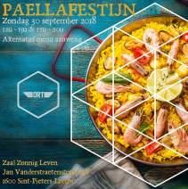 2018-09-30-affiche_pazllafestijn