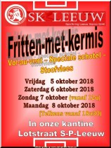 2018-10-08-affiche-frittenmet