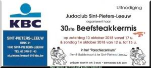 2018-10-14-flyer_30ste-beefsteakkermis-judo