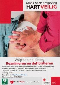 2019-06-11-affiche_hartveilig_reanimeren-en-defibrileren