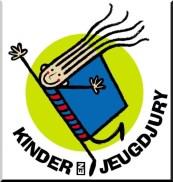 logo-kjv