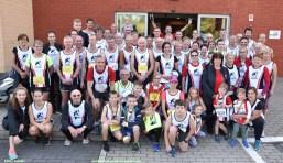 2018-10-06 5de editie 12km van Ruisbroek (18)