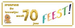 2018-11-08-70jaar-Leeuwtjes