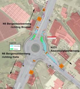 2018-11-19-plan-wegenwerken-rotonde