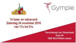 2018-11-24-affiche_7dekaasenwijnavond
