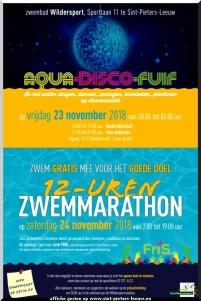 2018-11-24-affichezwemmarathon