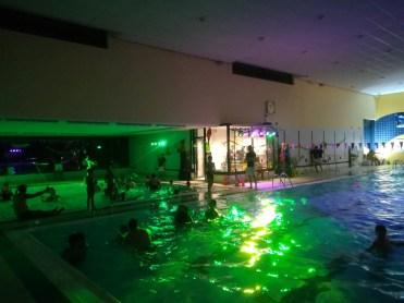 2018-11-24_12-uren_zwemmarathon (23)d