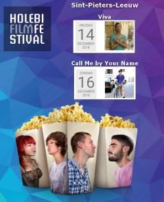 2018-12-00-holebifilmfestival.jpg