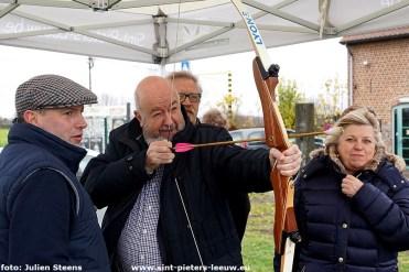 2018-12-02-eindejaarsmarkt cultuurregio Pajottenland - Zennevallei (37)
