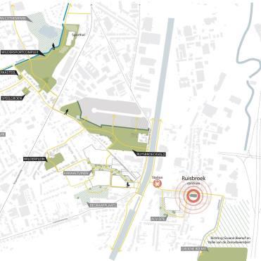 2018-12-12-strategie om de groene ruimten met elkaar te verbinden