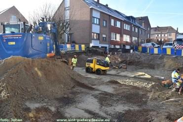 2018-12-26-herstelling_waterkrater (4)