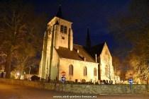 2018-12-22-kerk_sint-pieters-leeuw_nacht