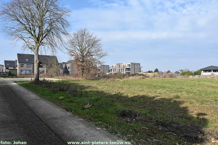 2019-02-21-locatie_nieuwe-school_VBS_Sint-Lutgardis