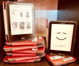 2019-02-28-e-reader-bibliotheek
