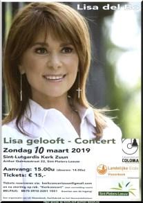2019-03-10-flyer_Lisa-gelooft
