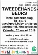 2019-03-23--affiche-tweedehandsbeurs