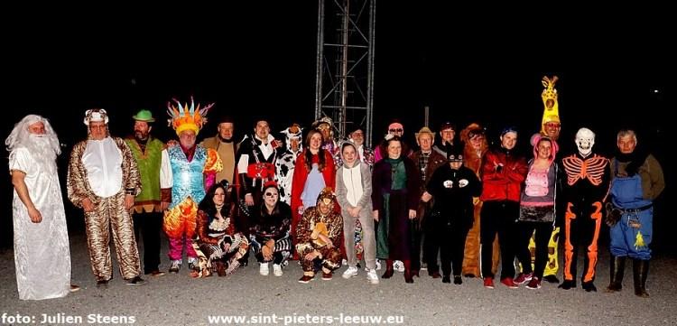 2019-03-27-carnaval-schutters (1)
