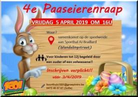 2019-04-05-flyer-paaseierenraap-buurthuis1601