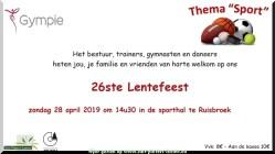 2019-04-28-flyer-26steLentefeest