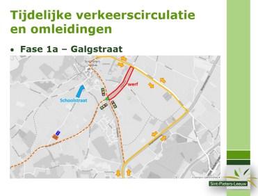 2019-04-29-infoavond-Galgstraat-Pauwke_20_omleiding-galgstraat