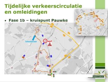 2019-04-29-infoavond-Galgstraat-Pauwke_30_omleiding-pauwke