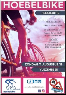 2019-08-11-affiche-Hoebelbike