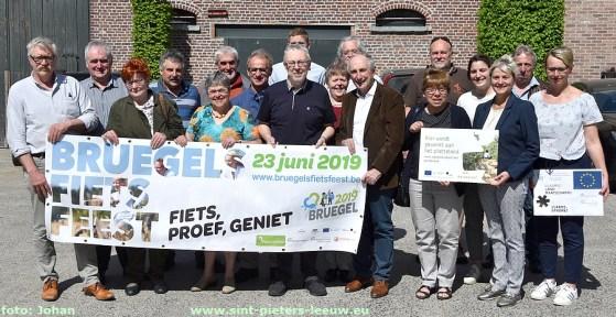 2019-04-24-aankondiging_Bruegel-fiets-feest-2019_Pajottenland_01