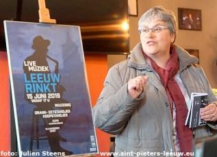 2019-05-06-persvoorstelling_Leeuw-Rinkt_02