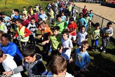 2019-05-14-scholencross_Sint-Pieters-Leeuw (46)
