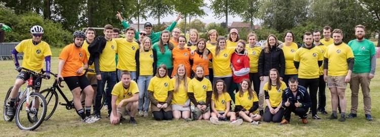 2019-05-15-jeugdsportival-groepsfoto-crew