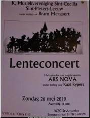 2019-05-26-affiche-lenteconcert