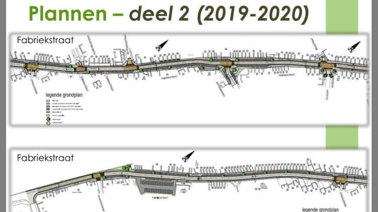 2019-06-06-infoavond_Ruisbroek
