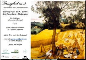 2019-06-08-flyer_Brueghel-in-3