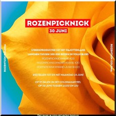 2019-06-30-affiche-rozenpicknick