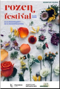 2019-06-30-affiche_rozen-festival