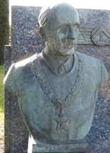 Van Cotthem
