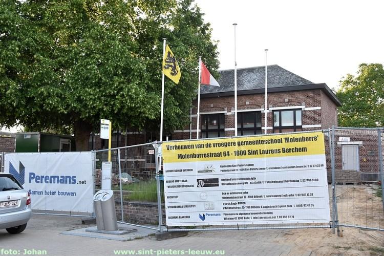 2019-05-31-verbouwingen_Molenborre