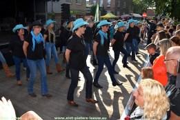 2019-06-15_12de-Leeuw-Rinkt (83)