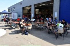 2019-06-23-18de toertocht MTB-Breedhout (3)