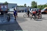 2019-06-23-18de toertocht MTB-Breedhout (4)
