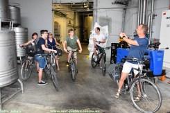 2019-06-23_2de-Bruegel-fietstocht_Vlezenbeek_Pajottenland (10)