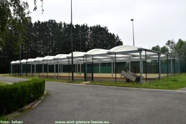 2019-06-26-overdekte-petanquebanen-Wildersportcomplex_petanque_01