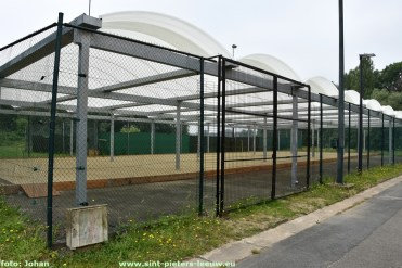 2019-06-26-overdekte-petanquebanen-Wildersportcomplex_petanque_02