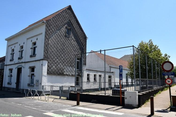 2019-06-27-Oude-school_Den-Top_01