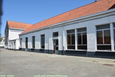 2019-06-27-Oude-school_Den-Top_02