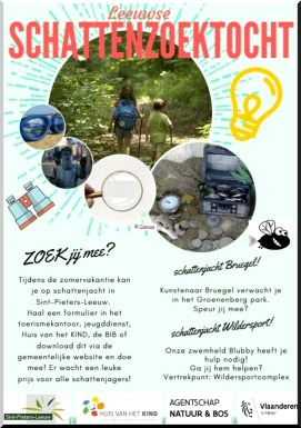 2019-07-01__08-31-affiche-schattenzoektocht
