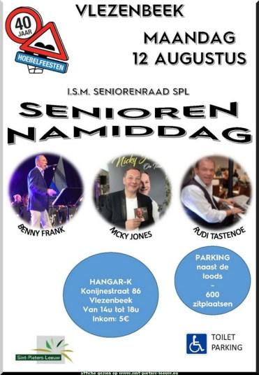 2019-08-12-affiche-Hoebelfesten_senioren-namiddag