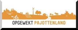 opgewekt-pajottenland_logo