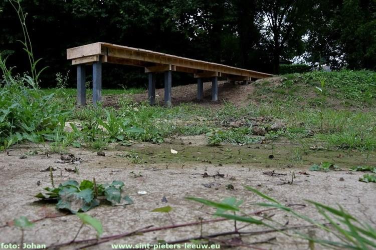 2019-07-31-parkgebied_Hoge-Paal (11)vlonderpad