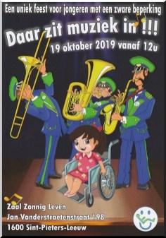 2019-10-19-affiche-smiletome_daarzitmuziekin